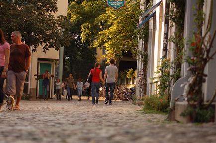Beste Spielothek in Bernau-Innerlehen finden